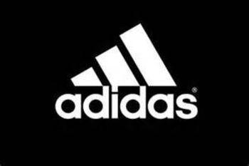 addidas.jpg - small