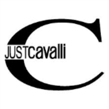 cavali.png - small