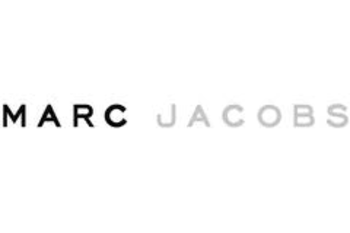 marcjacobs.png - small
